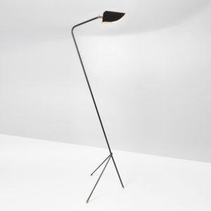 lampadaire galet Arty par Beato Design
