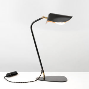 lampe à poser Galet BEATO DESIGN